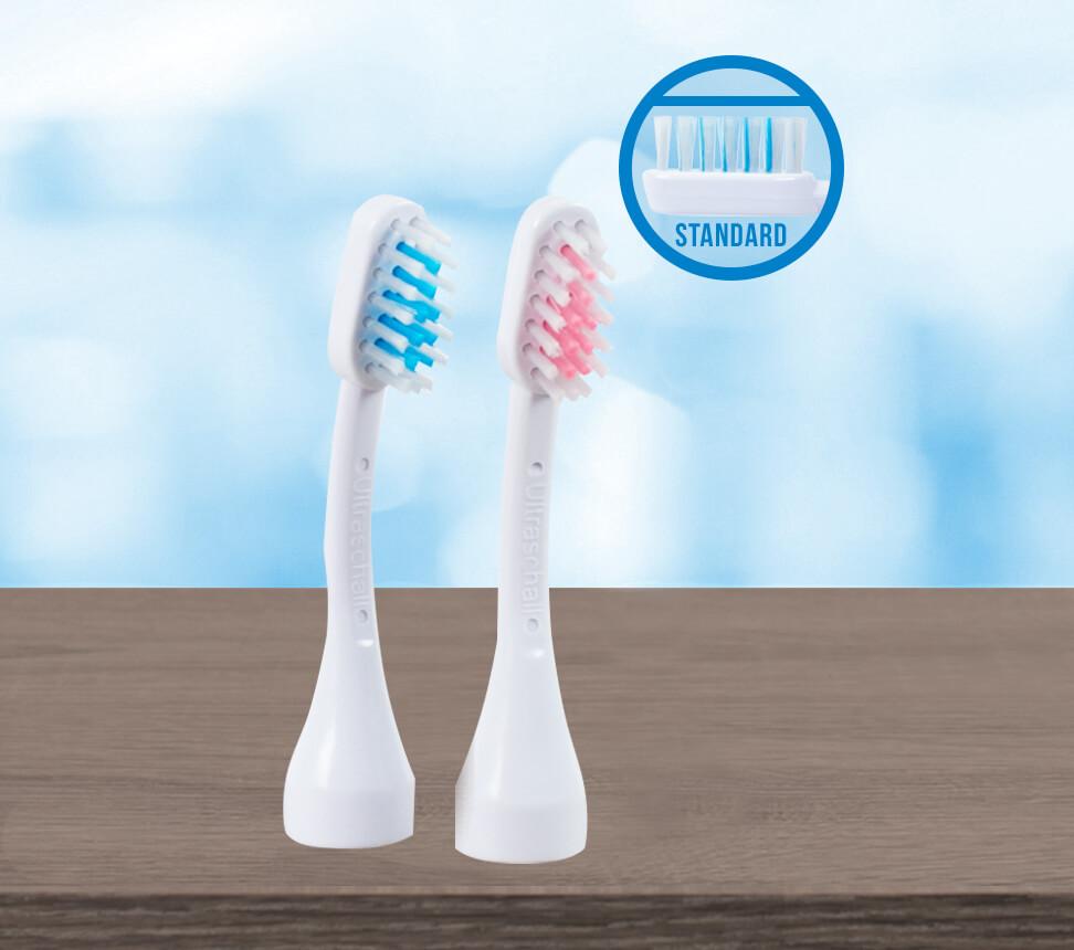 emmi®-dent Platinum