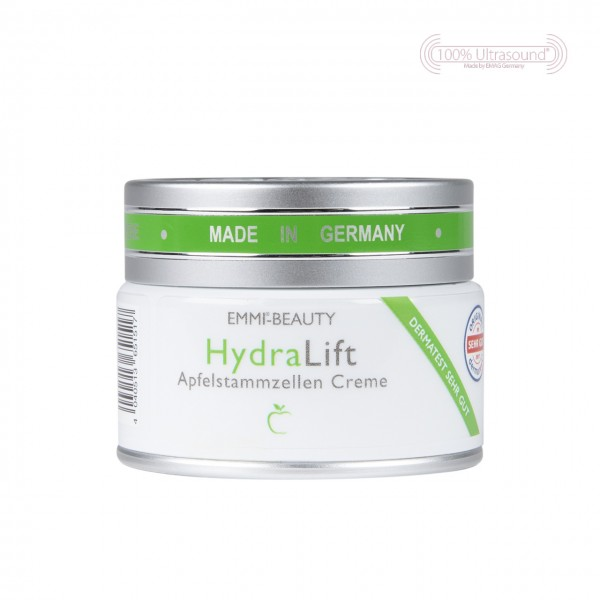 emmi®-beauty HydraLift Cream - 30ml