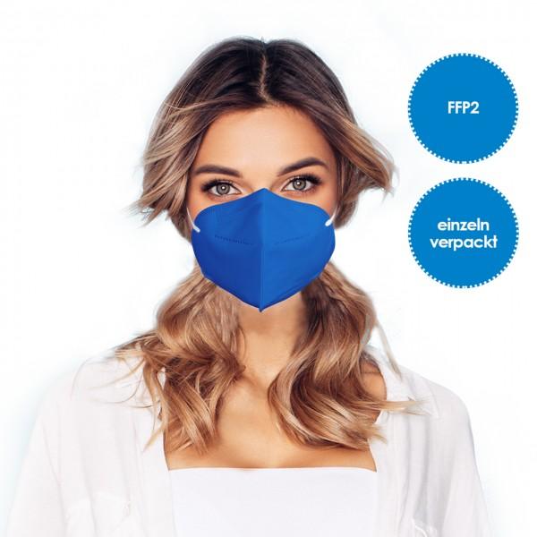 FFP2 Respirator mask pack of 10