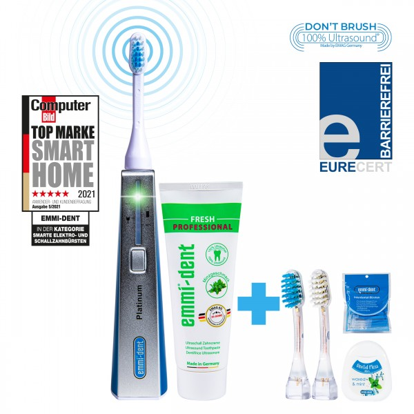 platinum-care-all-round-package-carefree-barrier-free-interdental-floss-attachments