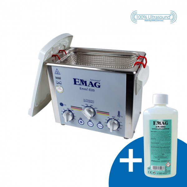 20090-emmi-ultraschall-reinigung-em-080-500-ml