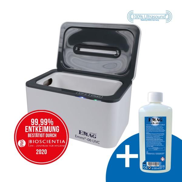 06uvc-ultraschallreiniger-uvc-desinfektion-em-202-500ml-konzentrat