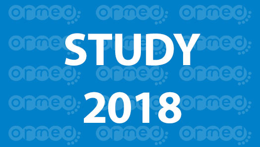 ORMED_Study_2018