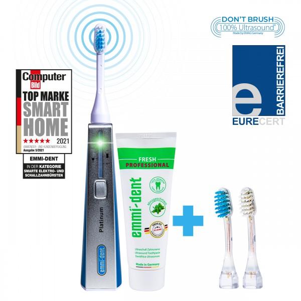 ultrasonic-toothbrush-platinum-care-blue-barrier-free-starter-set