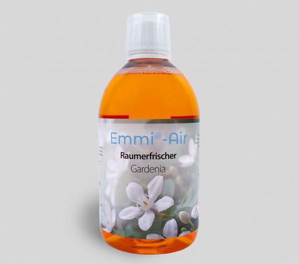 Emmi®-Air room freshener Gardenia