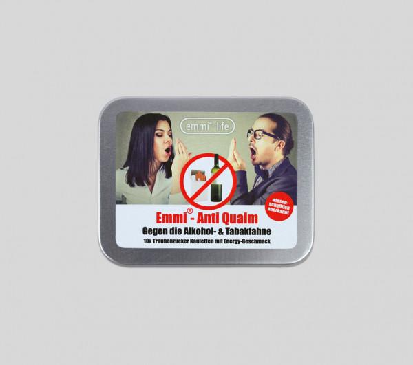 emmi®-life - Anti-Smoke