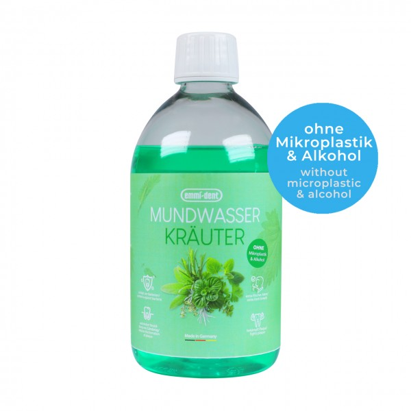 20330-mouthwash-herbs-fresh-green-without-alcohol-microplastic