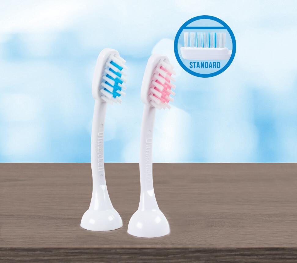 emmi®-dent Metallic & Professional