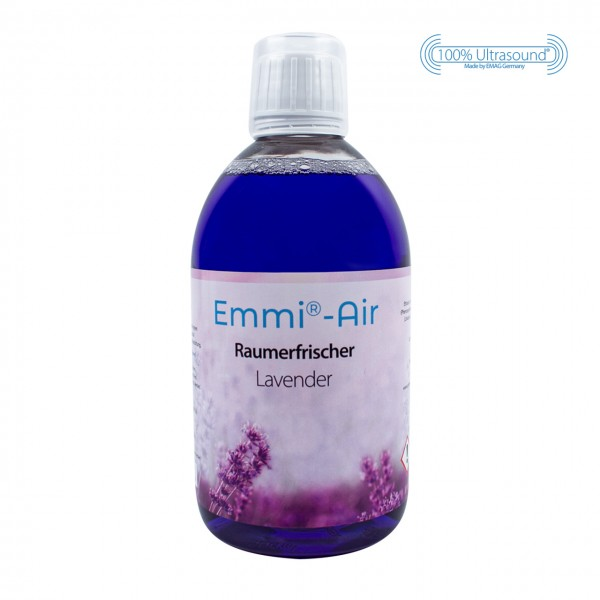 Emmi®-Air room freshener Lavender