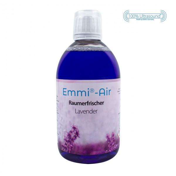 Emmi®-Air room freshener Lavender