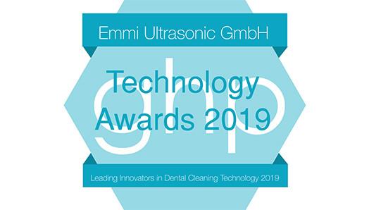 Dec19285-2019-Technology-Awards-Certificate_BlogBild