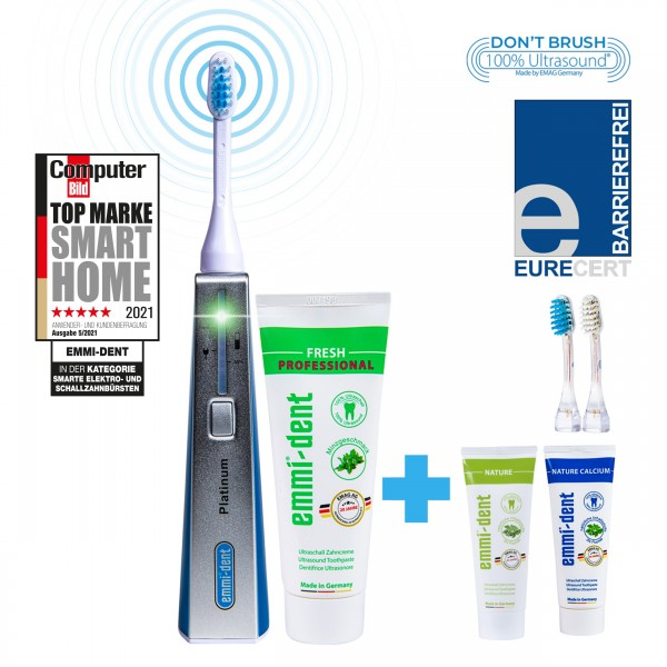 ultrasonic-toothbrush-platinum-care-nature-set-calcium-toothpaste
