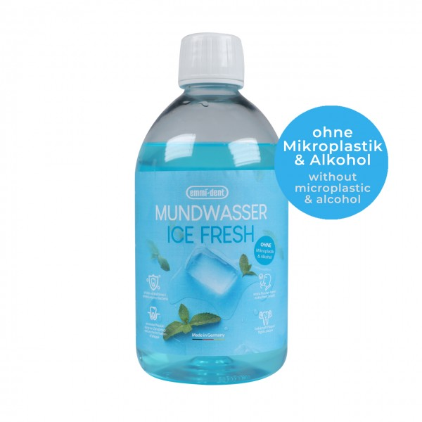 203329-mouthwash-ice-fresh-blue-without-alcohol-microplastic