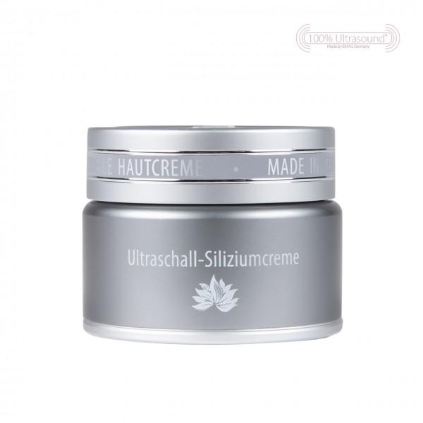 S - Ultrasonic Silicium Creamgel