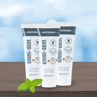 Ultrasonic Toothpaste - Whitening 3