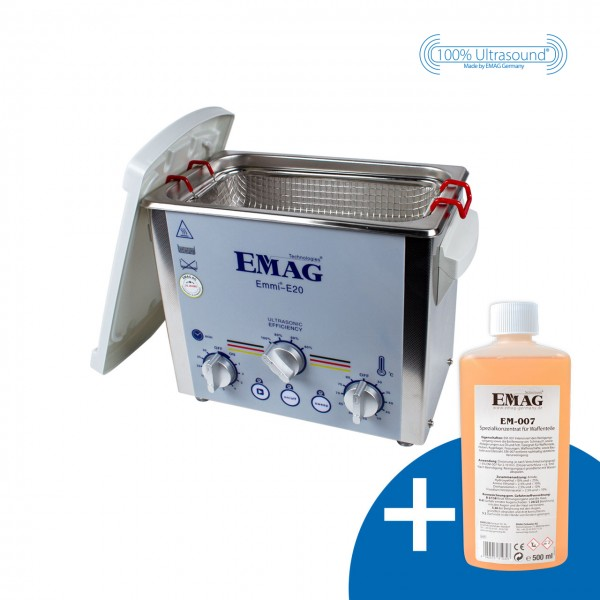 20090-emmi-ultraschall-reinigung-em-007-500-ml