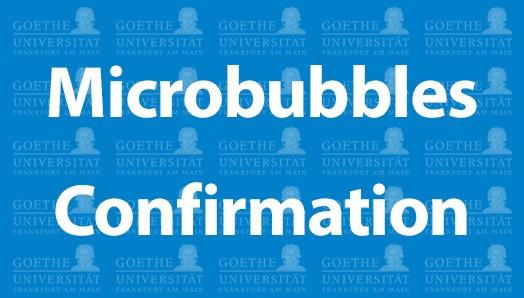 Mikroblaeschen_Zertifikat_Goethe_Dent_ENG