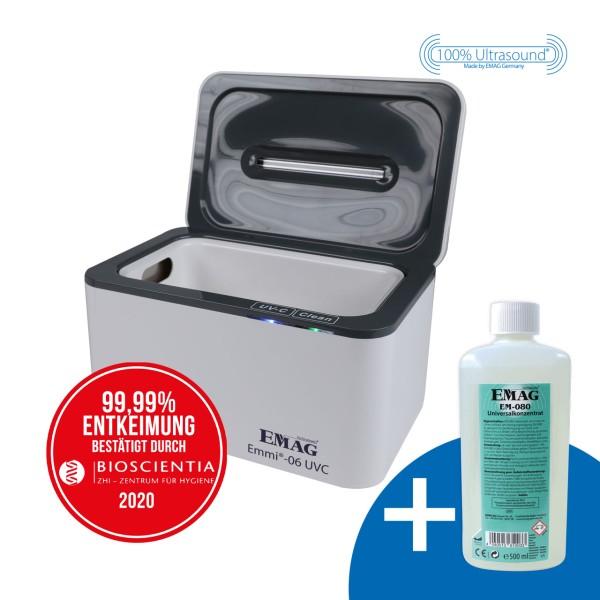 06uvc-ultraschallreiniger-uvc-desinfektion-em-080-500ml-konzentrat
