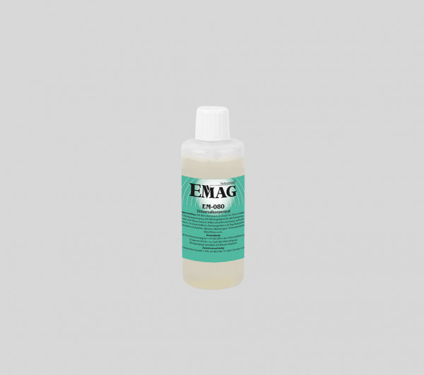 EM-080 Multipurpose Cleaner - 100ml