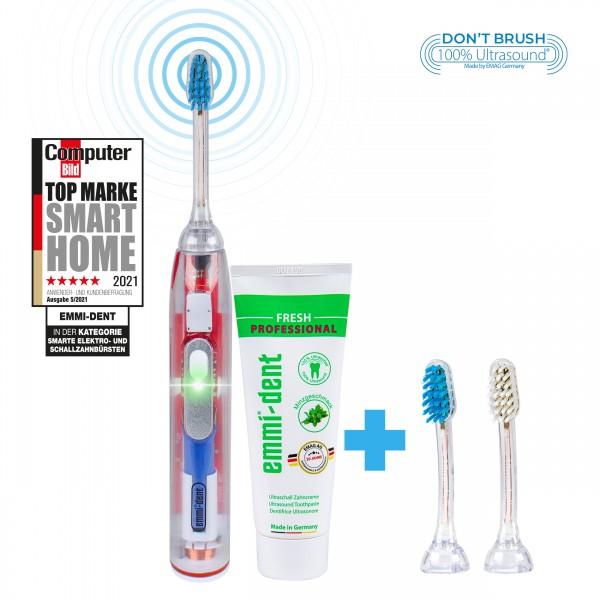 emmi-dent-cristallin-starter-set-natural-white-ultrasonic-toothbrush