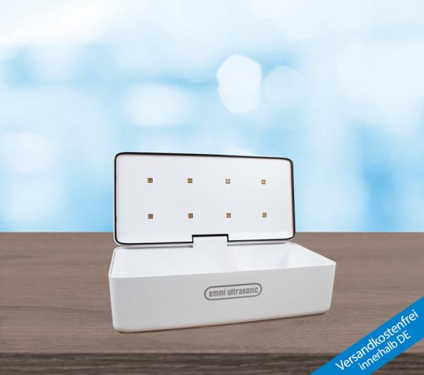 emmi®-Steri UVC LED