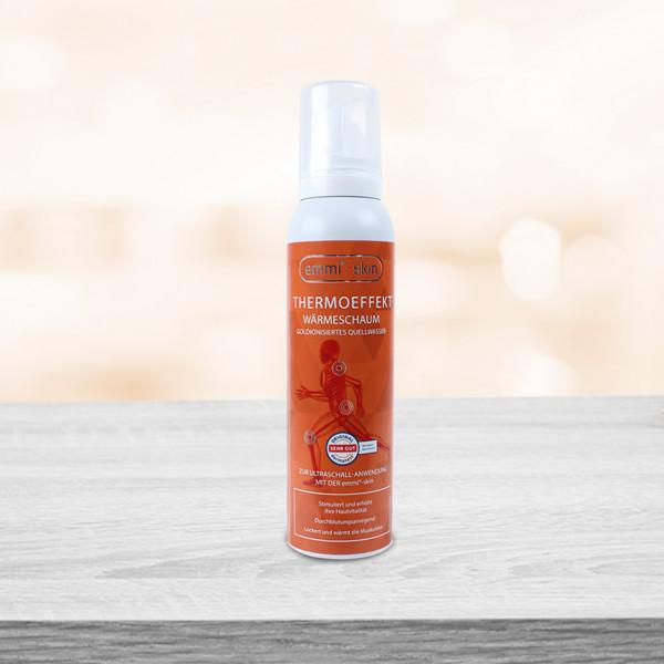 emmi®-skin Thermo Effect - 150ml