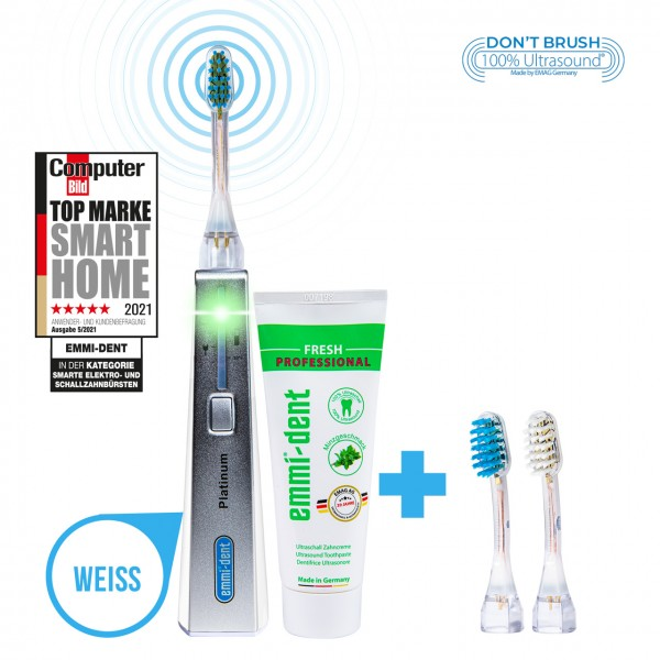 platinum-limited-white-starter-set-toothpaste-attachments
